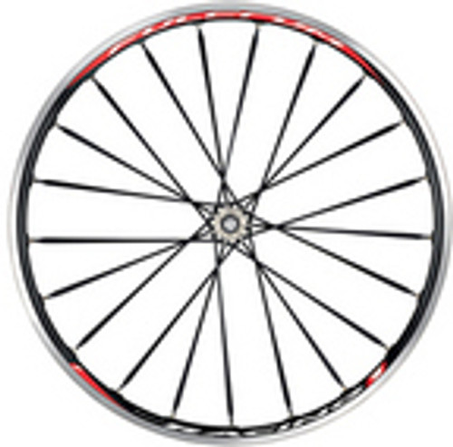 Fulcrum Racing 1 Rear Wheel