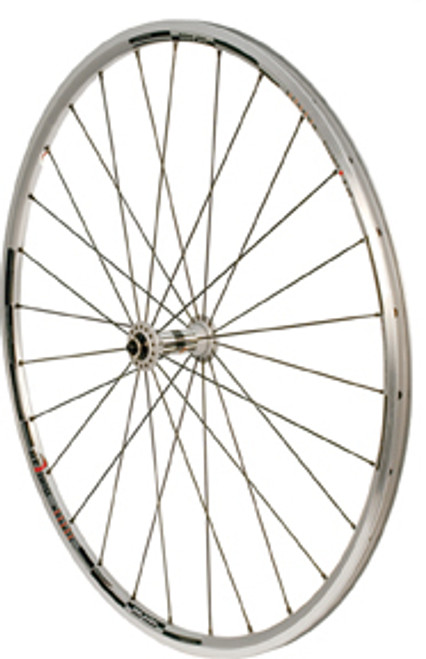 DT-Swiss  RR-1450 Front Wheel