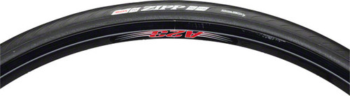 Zipp Tangente SL Tubular Tire, 700c x 24 or 27mm
