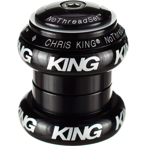 Chris King Headset
