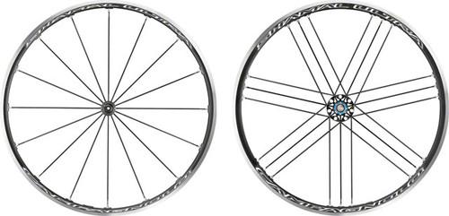 Campagnolo Shamal Ultra 2-Way Fit Wheelset