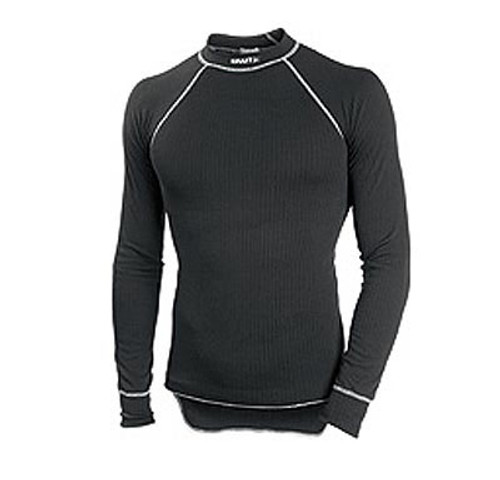 Craft Pro Zero Extreme Long Sleeve Crew Base Layer
