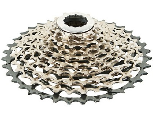 Sram PG-1080 10 Speed Cassette