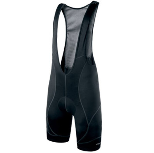 Craft Elite Pro Race Menês Bib Short