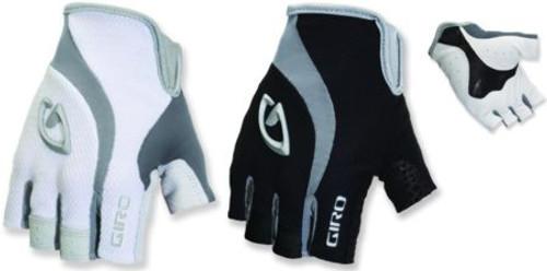 Giro Zero Gloves