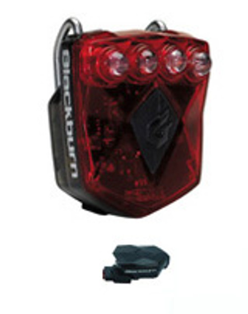 Blackburn Flea USB  Front or Rear Light