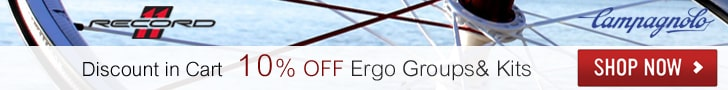 10-off-campy-record-ergo-gr-min.jpg