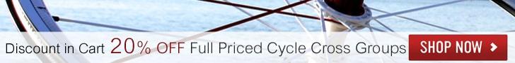 buy-now-20-off-full-priced-min.jpg