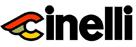 cinelli-logo.jpg
