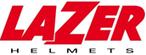 lazer-helmet-logo.jpg