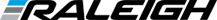 raleigh-logo-1.jpg