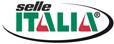 selle-italia-logo.jpg