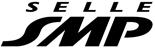 selle-smp-logo.jpg