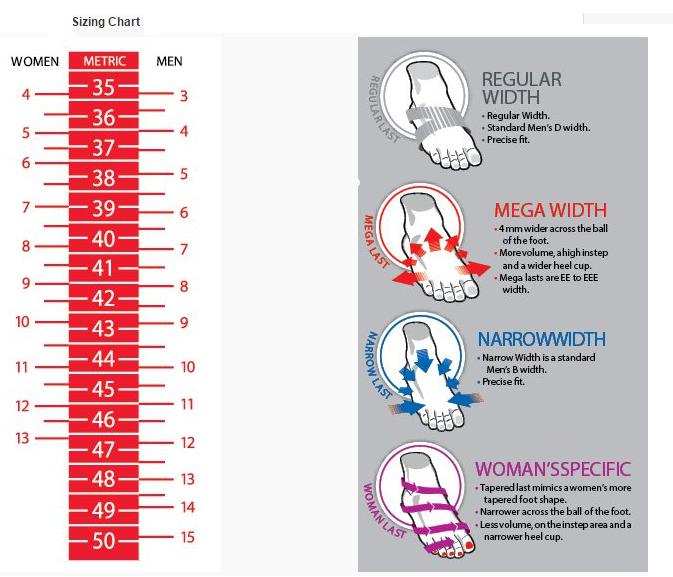 sidi-foot-size-chart.jpg