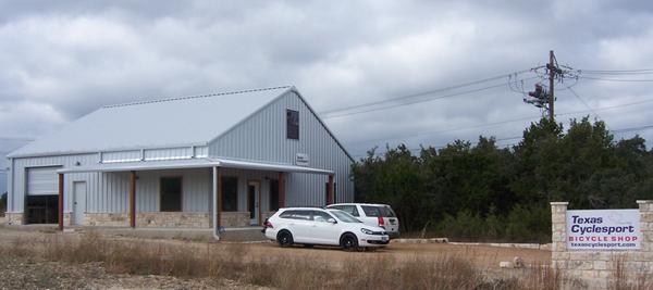 texas-cyclesport-building.jpg