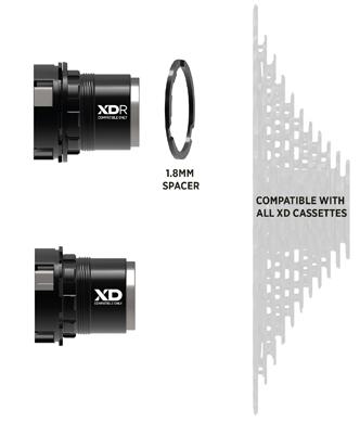 xd-xdr-driver2.jpg
