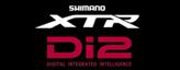 xtr-di2-logo-1.jpg
