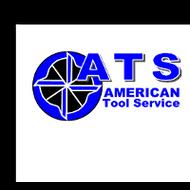 American Tool Service