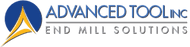 Advanced Tool Inc End Mill Solutions