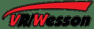 AGI VR/Wesson