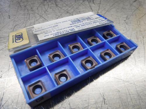 Big Daishowa Carbide Insert Qty10 CM10C1 ACP200 (LOC538B)