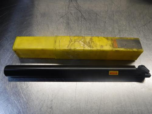 "Sandvik 1"" Indexable Boring Bar A16T-DSKNL 4 (LOC1103B)"