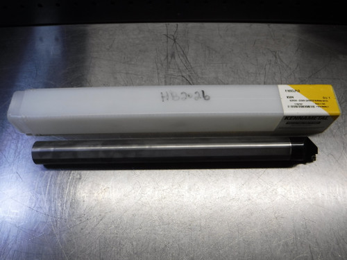 "Kennametal 1"" Indexable Boring Bar 12"" OAL E16SCLPL3 (LOC2545)"