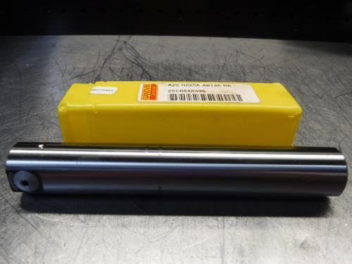 Sandvik 28mm to 36mm Boring Head /  Boring Bar A25-R825A-AB146-RA (LOC753A)