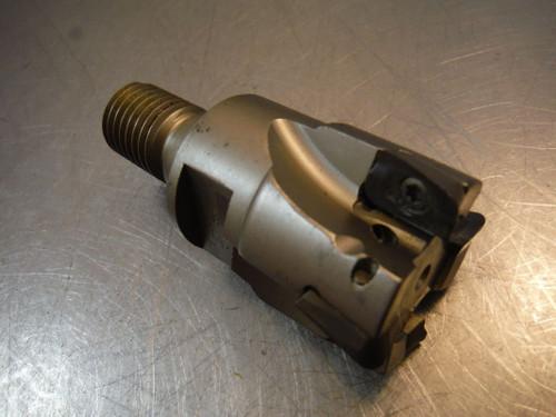 "Walter 1.25"" Indexable Endmill Head F4042 UT28 031 Z04 11 (LOC2102A)"