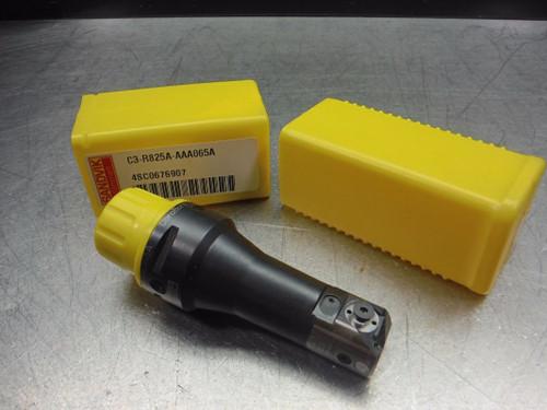 Sandvik Capto C3 CoroBore 825 Boring Bar C3-R825A-AAA065A  (LOC1035B)
