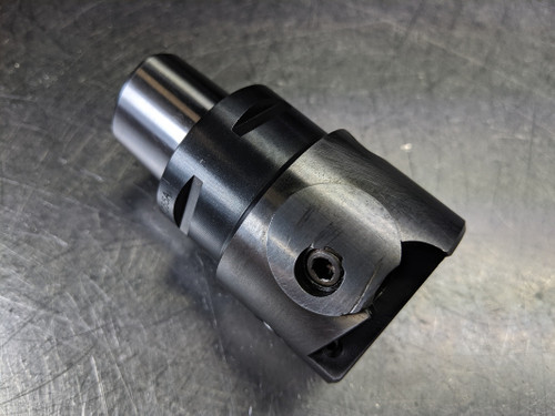 Sandvik Capto C4 Boring Head C4-391.38A-2-046-055A (LOC2915B)