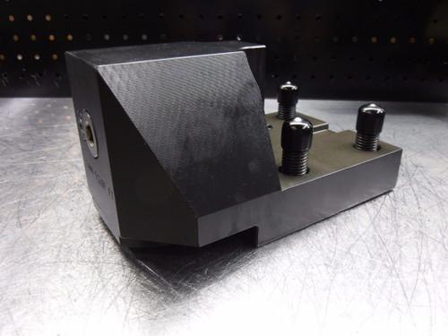 Sandvik Capto C5 Clamping Unit C5-LCE-LU35-050025 FOR OKUMA MACHINE (LOC442)