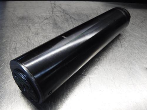 Sandvik Capto C5 SL40 Silent Tools Boring Bar C5-570-3C 50 223-40R (LOC1012A)