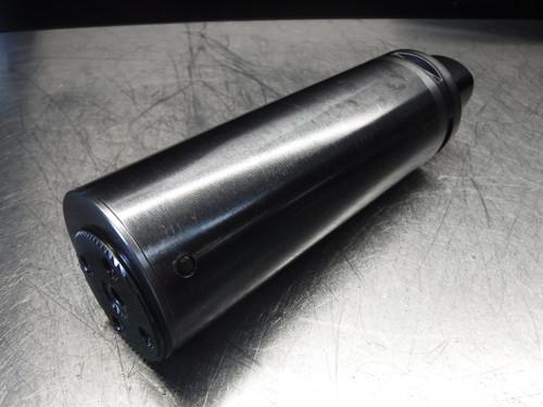 Sandvik Capto C5 SL40 Silent Tools Boring Bar C5-570-4C 50 150-40R (LOC1012B)