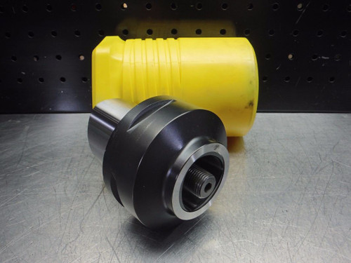 Sandvik Capto C8 to C5 Segment Clamping Only C8-391.02-50 045A (LOC2771A)