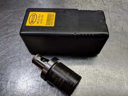 Bilz #1 Collet ABS16 WFLC 012-0 A313.1/32 (LOC234)