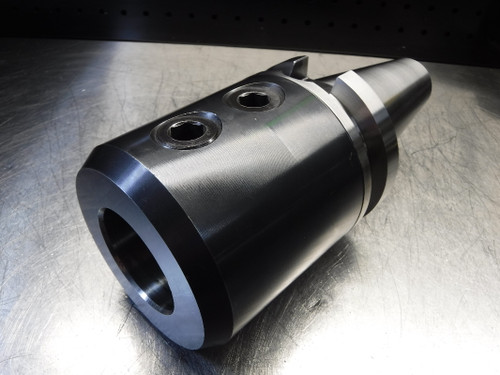 "Valenite BT50 2"" Endmill Holder BT50-E200-525 (LOC349)"