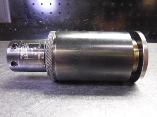 """Smith Tool Bilz #2 Tapping Chuck Extension 3.17"""" Projection 52-018 (LOC2505)"""