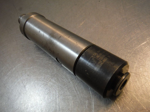 """Smith Tool ABS 32 7/16"""" Tapping Chuck 402 007 ABS32 (LOC2099A)"""