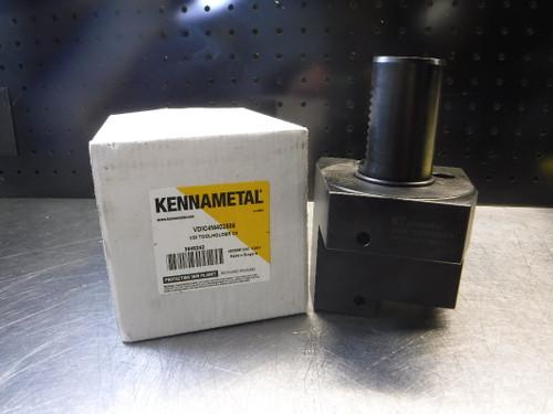 Kennametal VDI40 Clamping Unit VDIC4M402585 (LOC1428B)