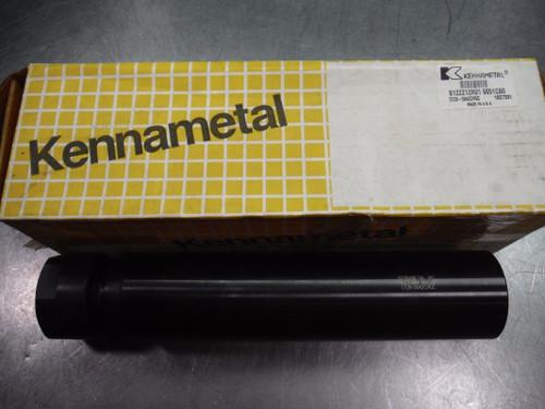 "Kennametal 12.25"" TG100 Collet Extension B122212R01 (LOC2306)"