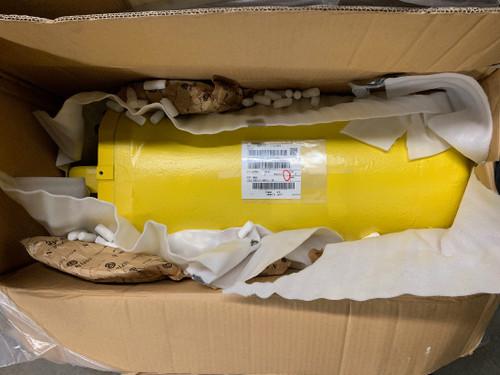 FANUC Balancer A290-7326-V301 New In Box (TS47604)