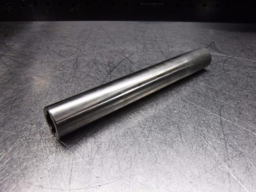 "Parlec PC2 Heavy Metal Bar 7"" OAL 15/16"" Shank (LOC149)"