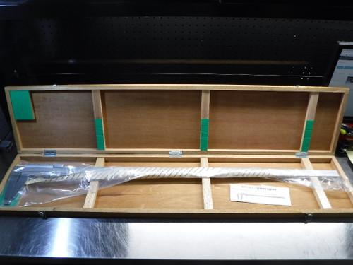 Mitutoyo Vernier Calipers Series 543 160-104 CM100 1PC (LOC916)