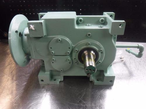 Tsubaki Mazak A Axis Transmission N20TR002190 BHM107A15C2N015Y (LOC154)