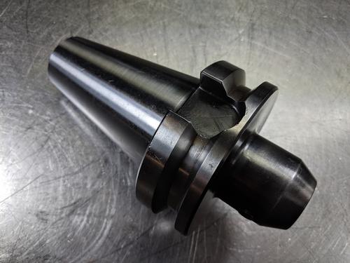 "Hertel BT50 14mm Endmill Holder 3"" Pro E6Z425 (LOC2873A)"
