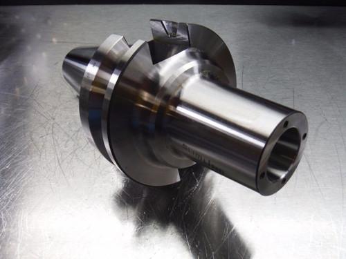 """Hy-Pro BT50 1"""" Shrinkfit Holder BT50 SLK12 105F (LOC934)"""