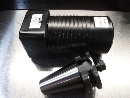 Jacobs BT50 ER16 Collet Chuck 70mm projection JCBT50xER16-70 (LOC78A)