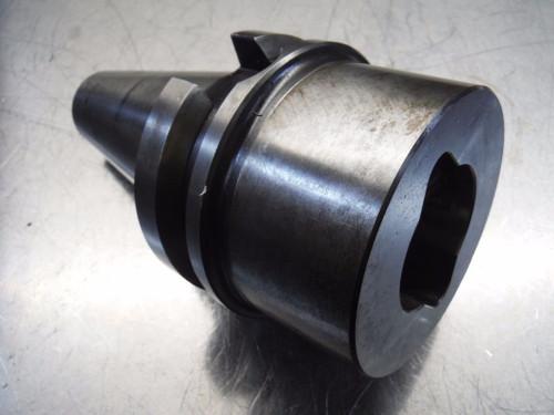 Kaiser BT50 KAB7 Modular Tool Holder 10.326.374 (LOC2211)