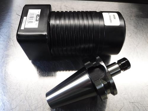 Jacobs BT50 ER16 Collet Chuck 105mm projection JCBT50xER16-105 (LOC143A)